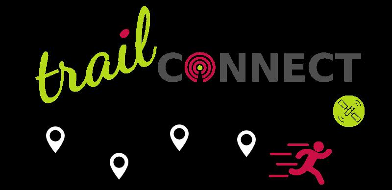 Suivi live avec TrailConnect